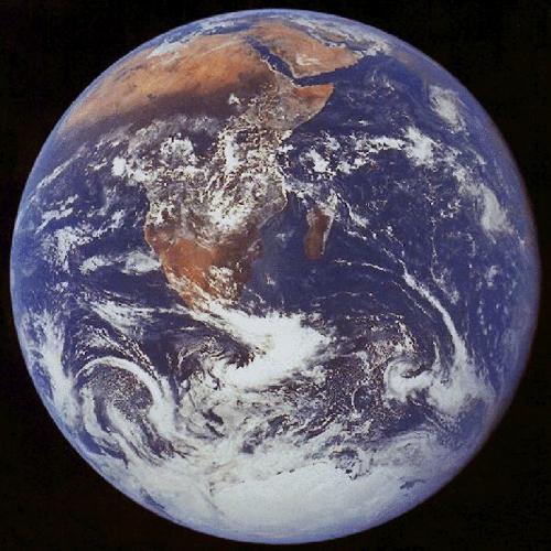 apollo17_earth2.jpg